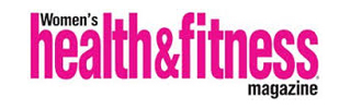 womens health and fitness