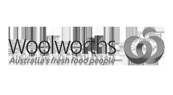 Qi Tea at Woolworths